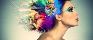 Farduri colorate  - produse pentru un look de vedeta