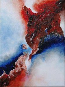 Decorare interioara, picturi abstracte, arta si cultura