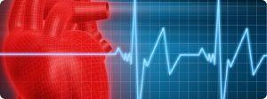 Electrocardiograf - inceputuri si progres