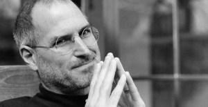 Filmul 2015 Steve Jobs