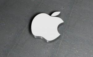 Apple doneaza pentru diversitatea in tehnologie