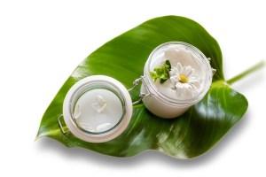 Cosmeticele naturale si beneficiile lor