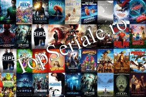 Seriale Online Subtitrate pe TopSeriale