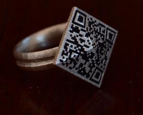 Inelul de logodna bitcoin
