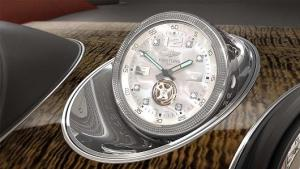 ceas bentley