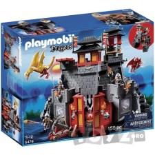 Playmobil Marele Castel Asiatic