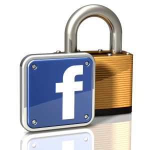 facebook_and_security