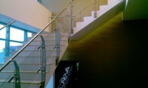 Elemente pentru balustrade si stilul pe care il evoca