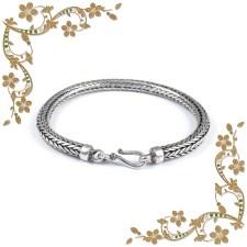Intretinerea bijuteriilor de argint