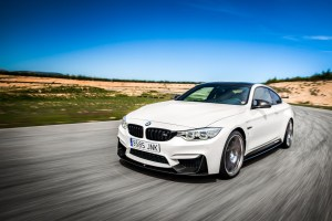 BMW-M4-Competition-Sport-30