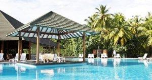 Ce trebuie sa stim daca planificam vacanta in Maldive