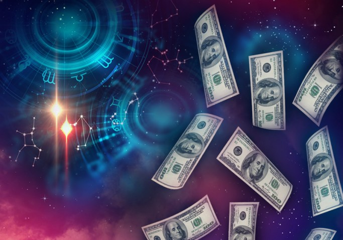 Previziuni astrologice pe www.ezodii.com