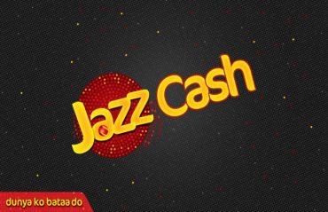 Jazz Cash Online Book Shop.Pk