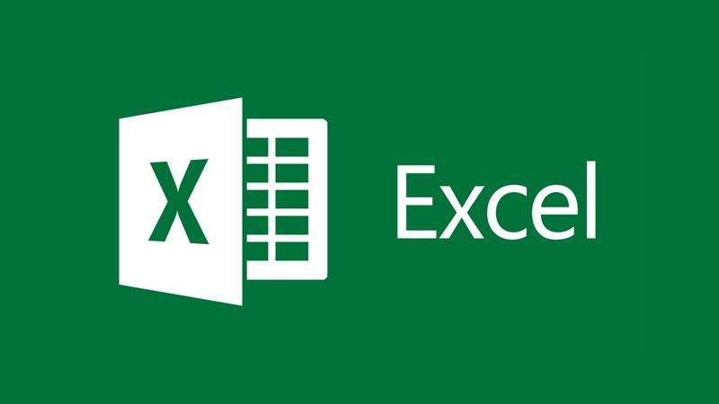 Best Microsoft Excel Books to Learn Spreadsheets Completely | Online ...