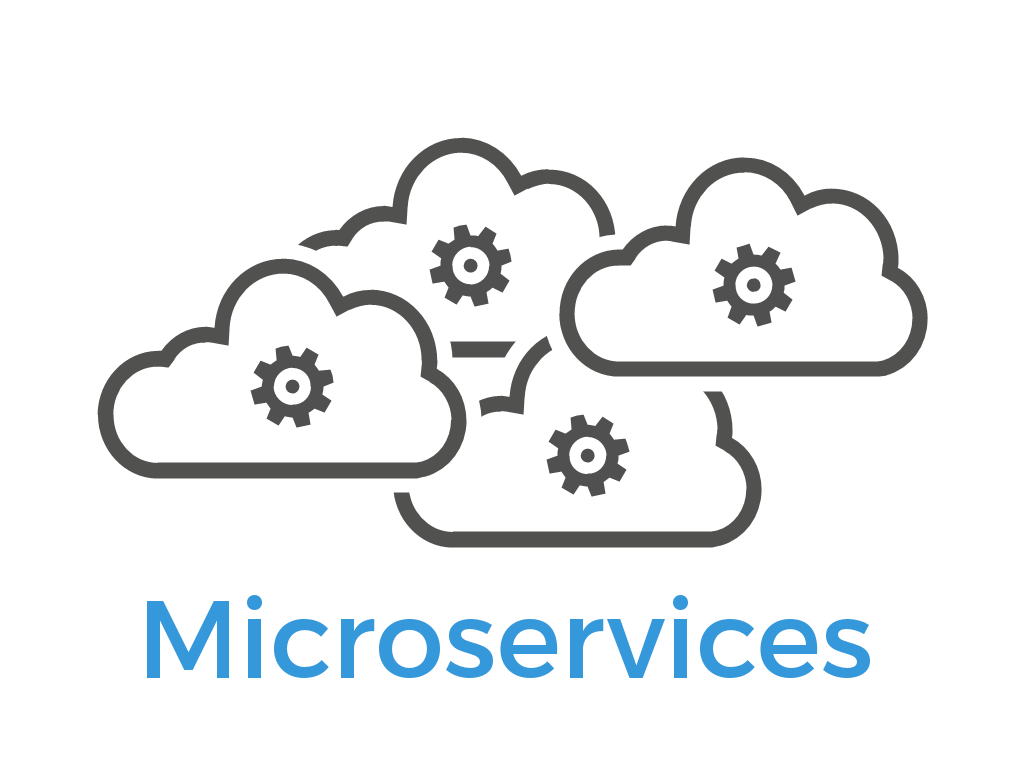 Best microservices books to build larger software