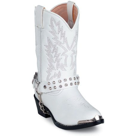 White Cowgirl Boots  White Cowgirl Boots for Women