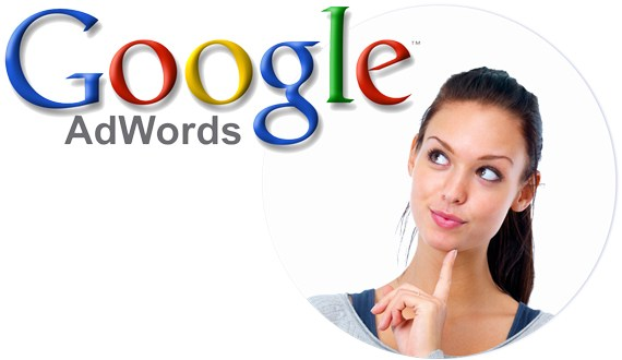 Getting-Started-with-Google-AdWords