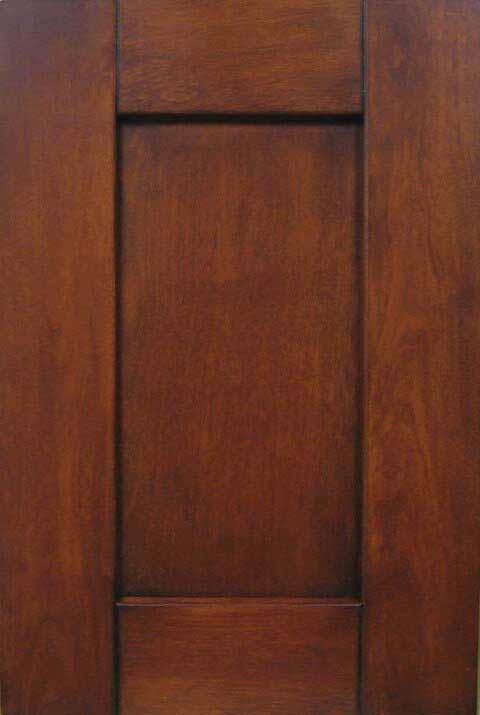buy kitchen cabinets navy blue decor online rta index