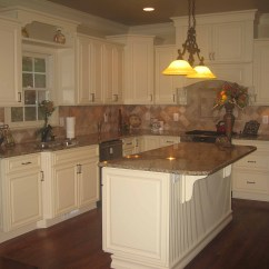 Kitchen Cabinets Rta Fire Suppression System Buy Online Attaberry 4 Jpg White Shaker Img 3512 Copy Store