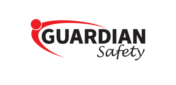 Guardian Safety online courses continue to run through Covid-19 pandemic