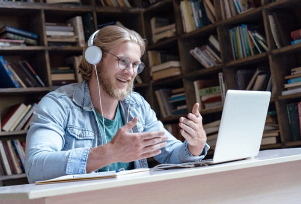 Can You Gain Personal Skills or Confidence With an Online Course?