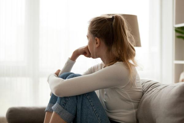 Trauma, Neuroscience and Adolescence Online Workshop