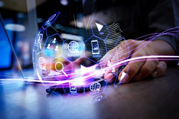 Online & Digital Marketing at Clane Community School