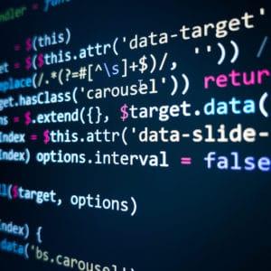 EU Code Week Online Bootcamp