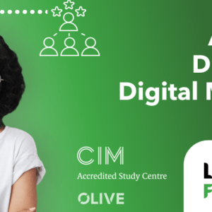 Stand Out From The Crowd: Learn Digital Marketing at Learning Force