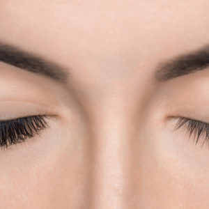 Online Eyelash Extensions Course at Eyelina Online
