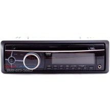 Clarion Cz102 Product Ratings And