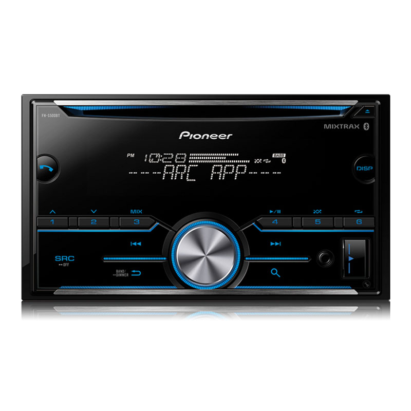 Pioneer Mixtrax Car Stereo Manual On Car Audio Wiring Diagram Product