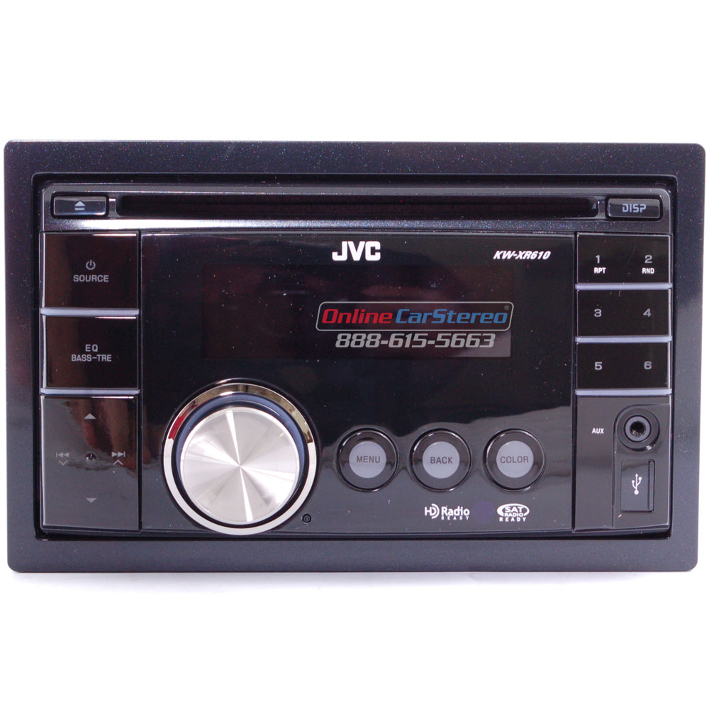 medium resolution of onlinecarstereo com hot deals wholesale car audio stereo deals at bargain prices