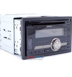 kenwood dpx308u 2din in dash cd mp3 receiver with front usb port andkenwood dpx308u 2din in [ 1000 x 1000 Pixel ]
