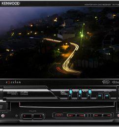 kenwood car amp wiring diagrams kenwood car stereo wiring diagrams kenwood kdc 210u wiring diagrams kenwood [ 1000 x 903 Pixel ]