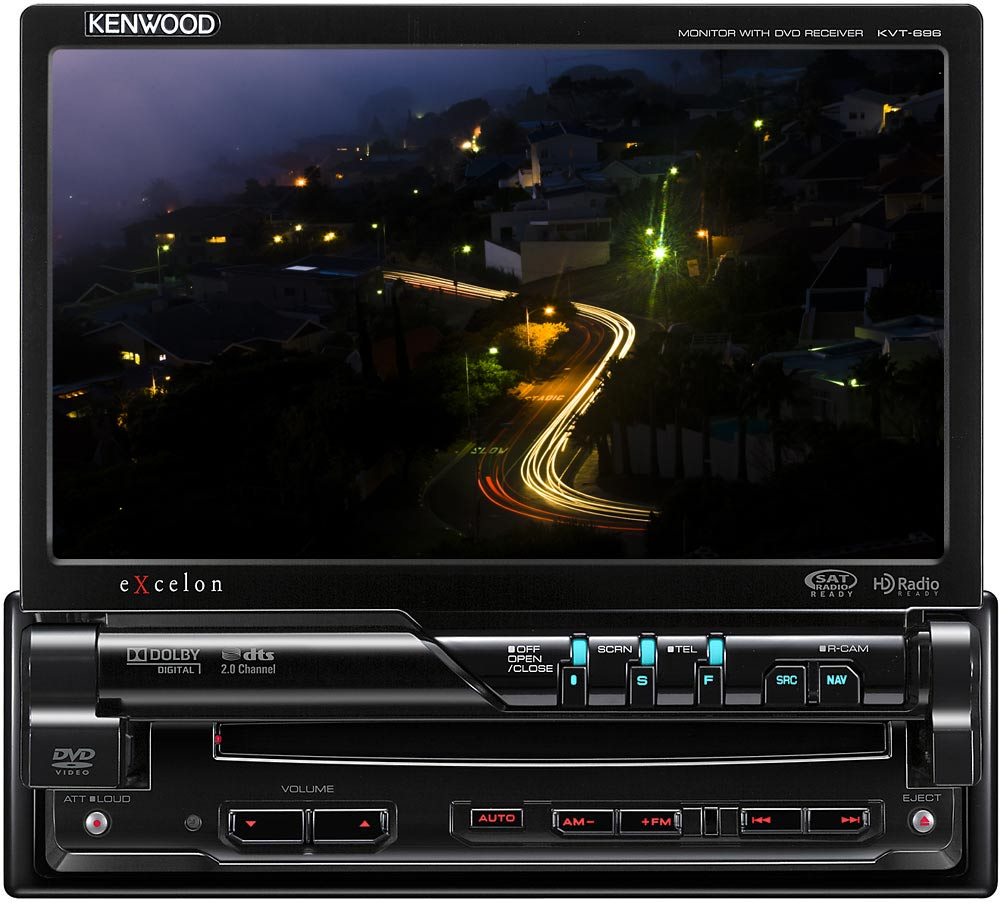 medium resolution of kenwood car amp wiring diagrams kenwood car stereo wiring diagrams kenwood kdc 210u wiring diagrams kenwood