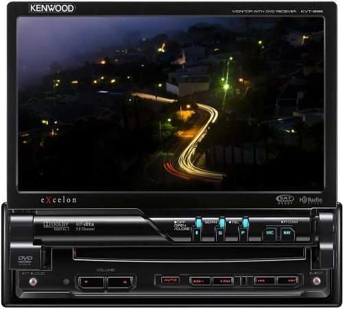 small resolution of kenwood car amp wiring diagrams kenwood car stereo wiring diagrams kenwood kdc 210u wiring diagrams kenwood