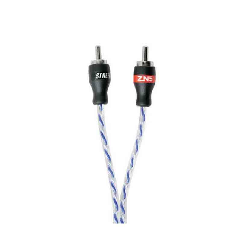 Boss Audio GT2500D 2500W CLASS D MonoBlock Power Amplifier