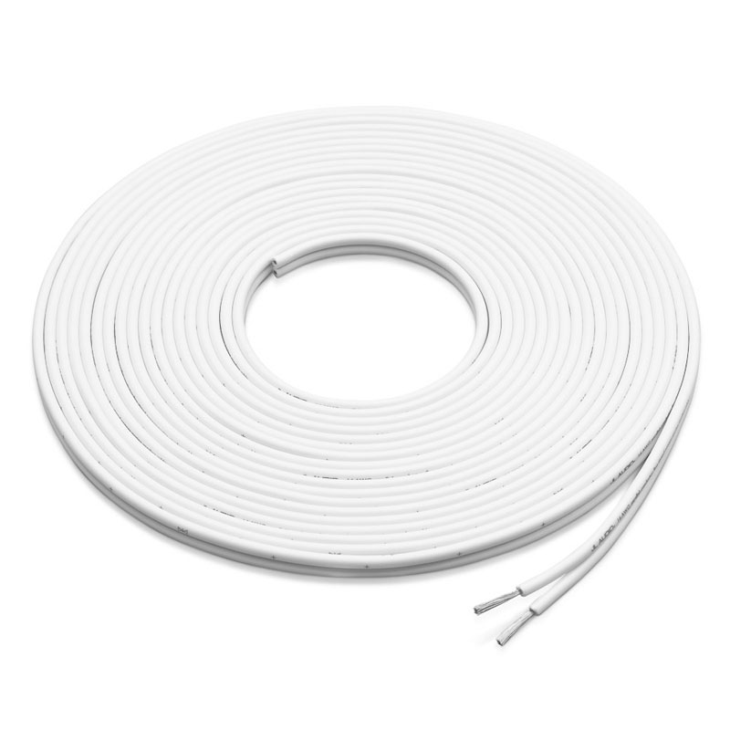 JL Audio XM-WHTSC16-500 (91692) 500 ft (152.4 m) Spool of