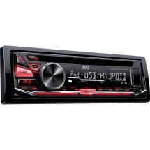 Jvc Kd Pkr460 Product Ratings And - Year of Clean Water Jvc Kd S Car Stereo Wiring Diagram on