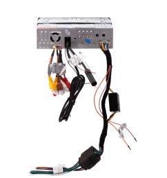 boss audio bvb9967rc on boss bv 9755 review boss bv9967bi wiring diagram  [ 1097 x 1097 Pixel ]