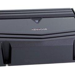 Bridge 2 Subwoofers Wiring Diagram 3 Phase Plug Uk Amplifier Kenwood Kac Car Audio Less Pictures
