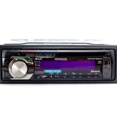 stereo with subaru wiring diagrams kenwood kdc bt752hd [ 1000 x 1000 Pixel ]