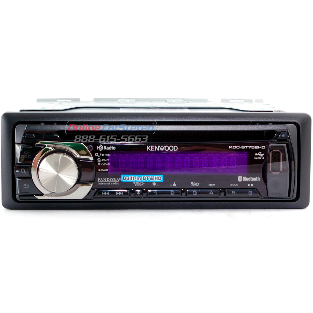 hight resolution of  stereo with subaru wiring diagrams kenwood kdc bt752hd