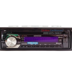 stereo wiring diagram pinterest kenwood excelon kdc x796 product ratings and reviews at onlinecarstereo com [ 1000 x 1000 Pixel ]