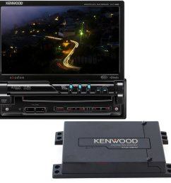 kenwood p nav696 product ratings and reviews at onlinecarstereo comkenwood p nav696 [ 1000 x 1000 Pixel ]