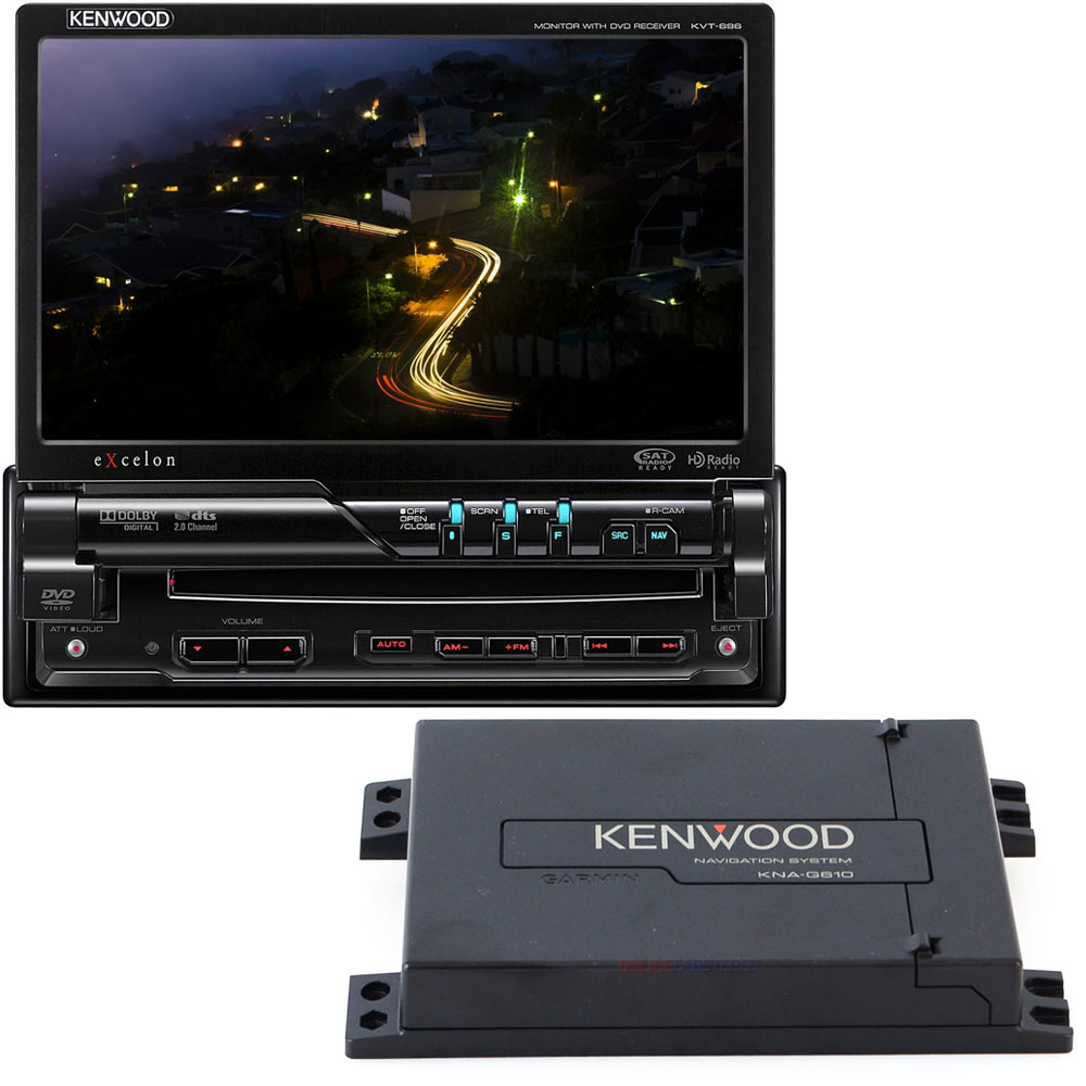 medium resolution of kenwood p nav696 product ratings and reviews at onlinecarstereo comkenwood p nav696