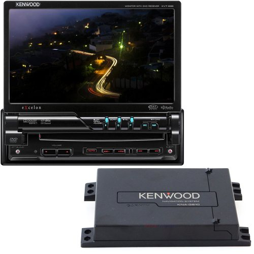 small resolution of kenwood p nav696 product ratings and reviews at onlinecarstereo comkenwood p nav696