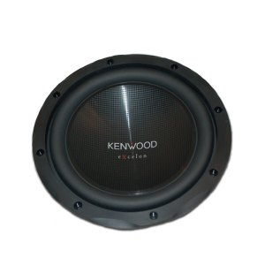 Kenwood Excelon KFCXW10 Product Ratings And Reviews at