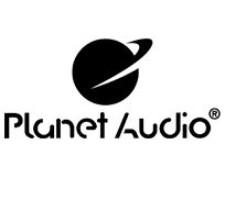 Planet Audio car audio/stereo and video store at